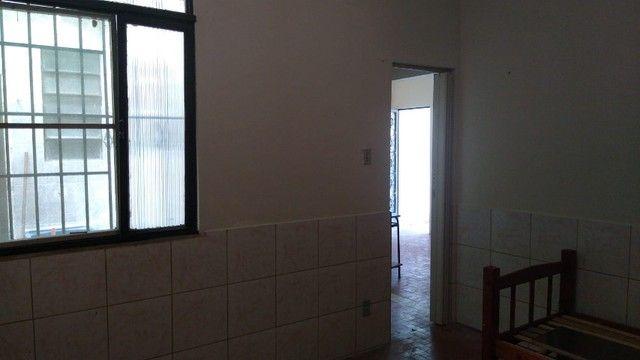 Casa Linear em Muriqui  - Foto 7