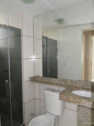 CANOAS - Apartamento Padrão - IGARA III - Foto 15