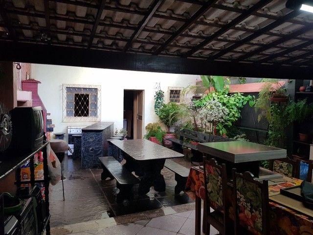 Casa à venda, 1 quarto, 1 suíte, 1 vaga, Interlagos I - Sete Lagoas/MG - Foto 7