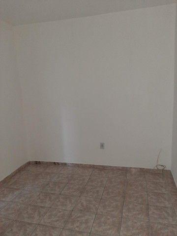 Vendo (duplex) casa no Pero Vaz, 2 quartos com suíte. - Foto 3