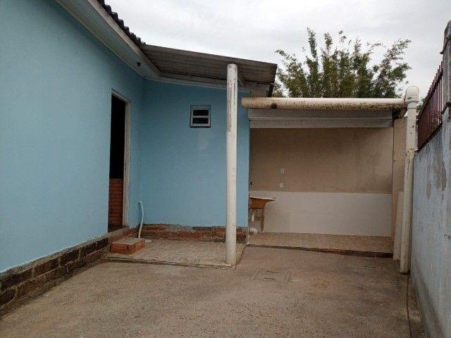 Casa no Centro de Viamão - Foto 5
