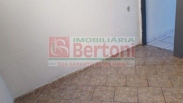 Casa para alugar com 4 dormitórios em Conjunto novo centauro, Arapongas cod:00825.002 - Foto 11