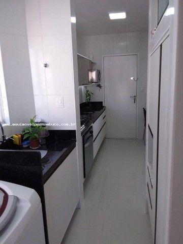 Apartamento 3 Quartos para Venda em Recife, Boa Viagem, 3 dormitórios, 1 suíte, 1 banheiro - Foto 13