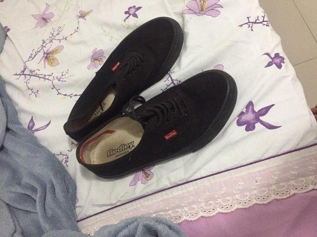 Sapato redley  - Foto 2