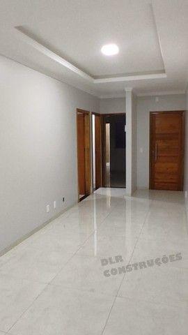 Vende-se Casa Coopagro - Foto 15