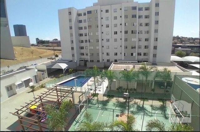 Apartamento com elevador 3 quartos e área de lazer completa  - Foto 3