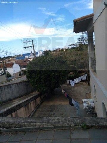 Casa para Venda em Rio das Ostras, Novo Rio das Ostras, 4 dormitórios, 3 suítes, 4 banheir - Foto 16