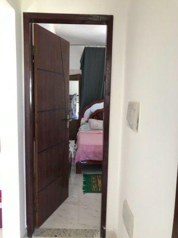 Casa para aluguel de temporada  - Foto 15