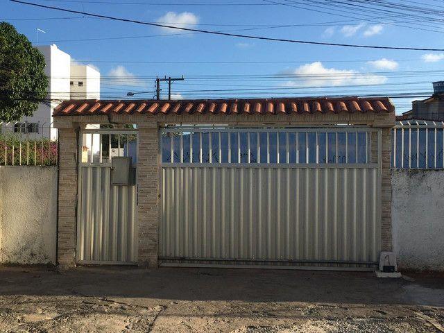 Apartamento em Pau Amarelo (entrada do forte) - Foto 5