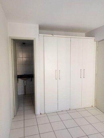 Excelente Apartamento de 02 Qts, em Boa Viagem/Setúbal, para Alugar - Foto 12