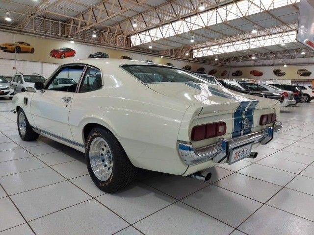 Maverick GT 1975 - Foto 6