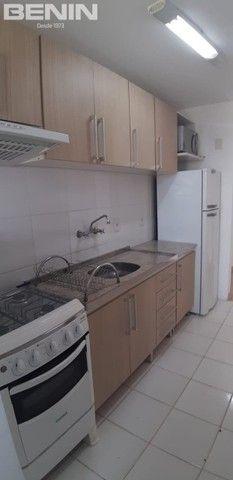 CANOAS - Apartamento Padrão - IGARA