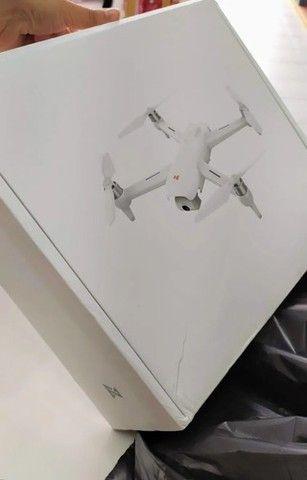 Drone Fimi A3 Xiaomi - Foto 2