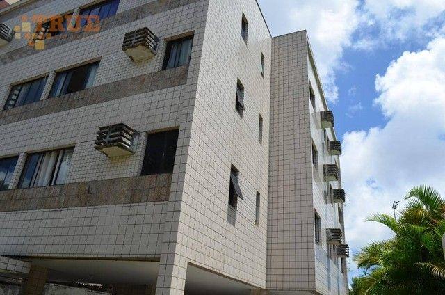 Stúdio Casa Forte - Foto 10