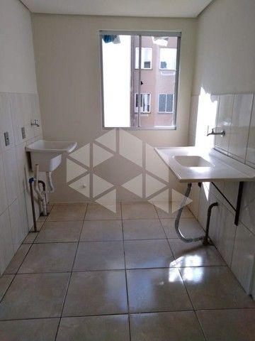 Apartamento para alugar com 2 dormitórios em , cod:I-033870 - Foto 12