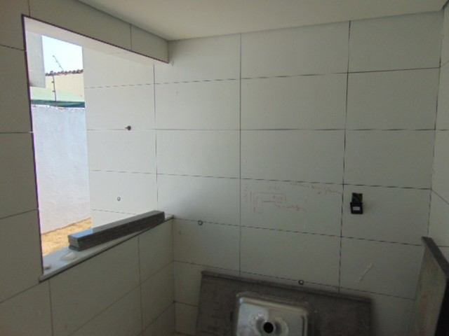 Lindo apto com excelente área privativa de 2 quartos em ótima localização. - Foto 12