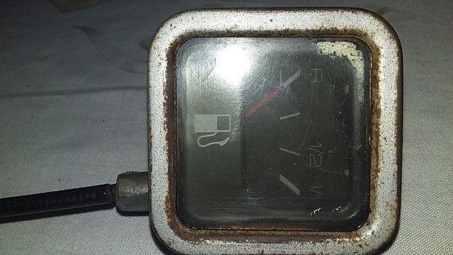 Mascador de combustível Fusca 62 a 80
