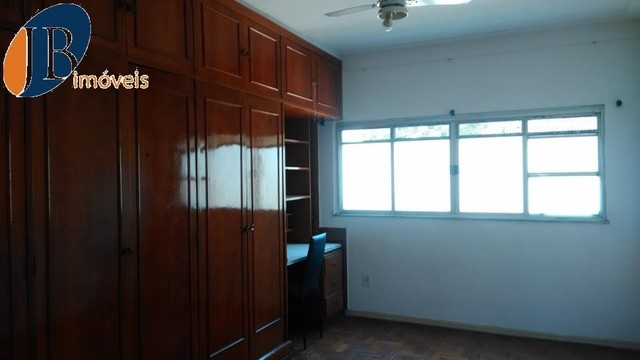 Apartamento - SANTA ROSA - R$ 1.000,00 - Foto 7