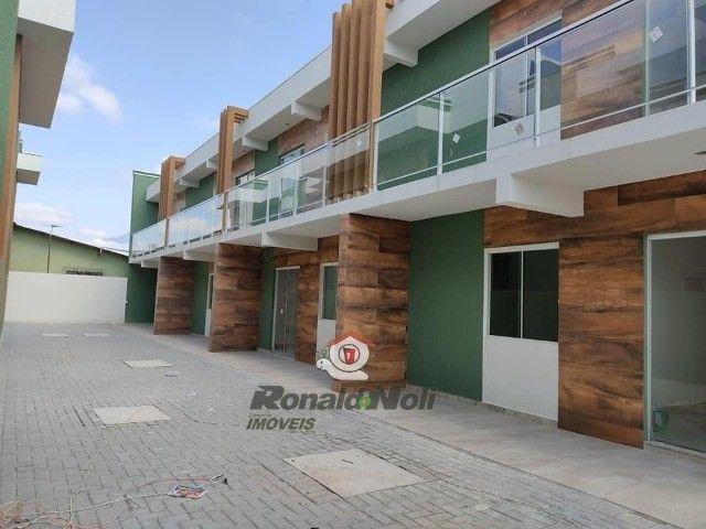 Apartamentos Fácil De Financiar  - Foto 2