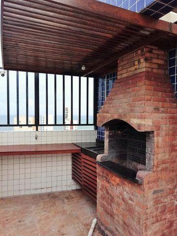 Excelente Apartamento de 02 Qts, em Boa Viagem/Setúbal, para Alugar - Foto 18