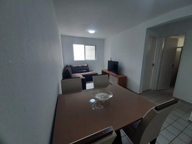 Apartamento nos Bancários 2 Quartos em oportunidade bem localizado - Foto 5