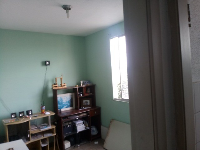 Apartamento Centro de Contagem (Aluguel) - Foto 3