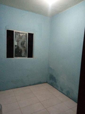 Casa conjugada - Foto 8