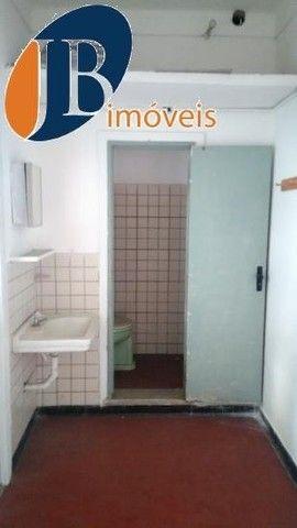 Apartamento - SANTA ROSA - R$ 1.000,00 - Foto 20