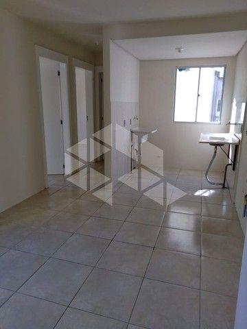 Apartamento para alugar com 2 dormitórios em , cod:I-033870 - Foto 11