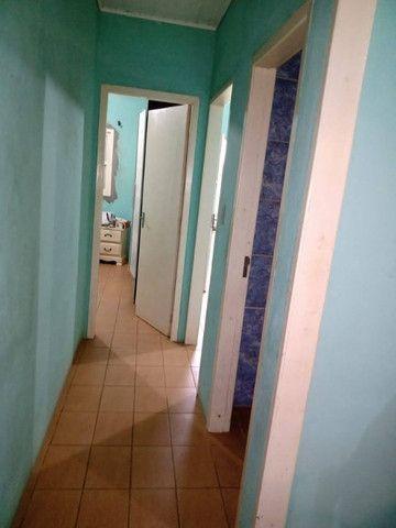 Casa Eldorado do Sul - Foto 7