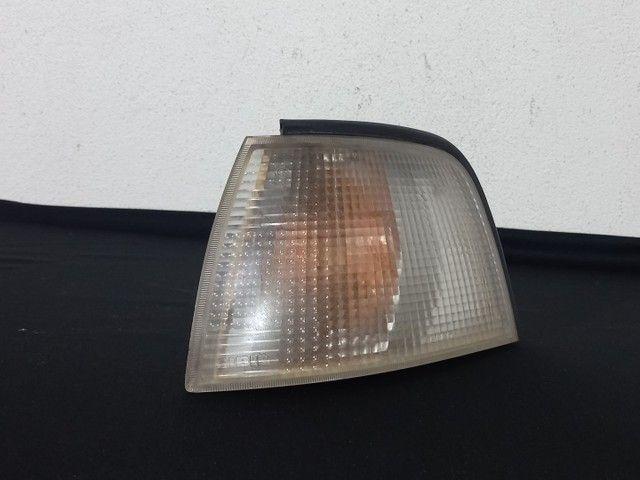 Lanterna Dianteira Tempra 96/99 Esquerda Cibie - Foto 2