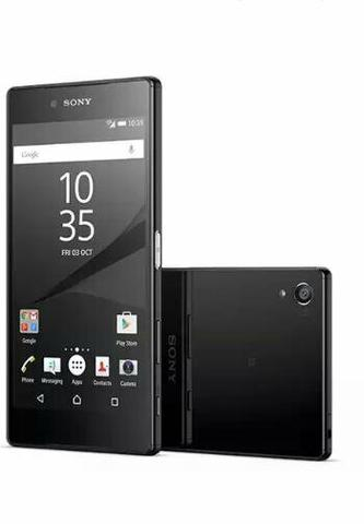 D6345 Sony Xperia 993459444