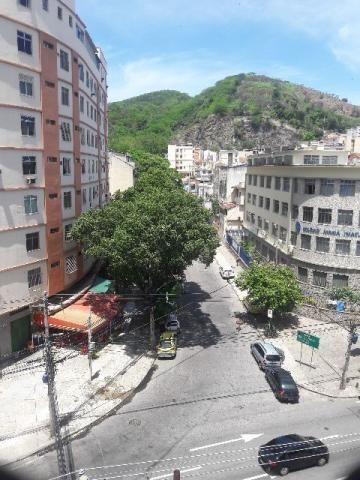 Apartamento São Francisco Xavier
