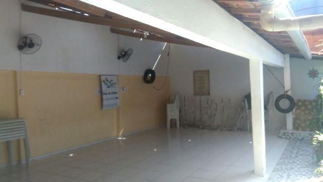 Vende-se Casa Cidade Operária - Foto 3