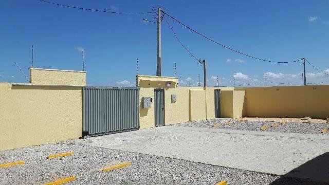 Casa em residencial fechado c ótimo preço e muita facilidade na aprovação do crédito - Foto 4