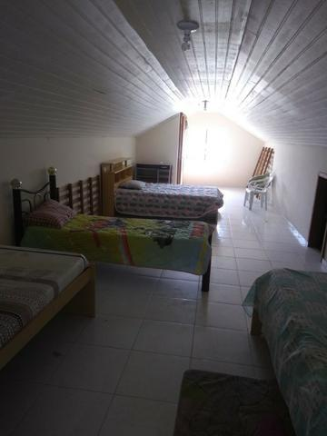 Lindo Chalé 3 quadras praia Caravelas 2 whatsap 9  * - Foto 9