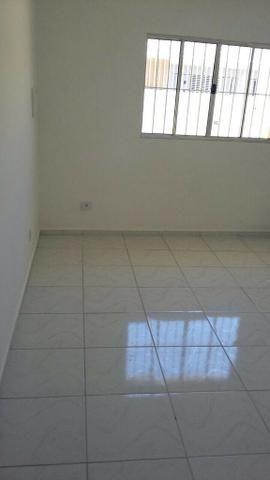 Excelente casa em Franco da Rocha bem localizada! - Foto 5