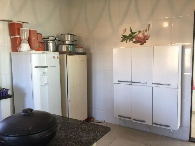Casa em Frente ao Mar Marataizes 5 suites temporada 600,00 - Foto 13