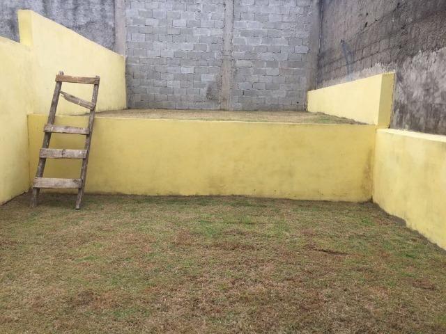 Excelente casa em Franco da Rocha bem localizada! - Foto 13