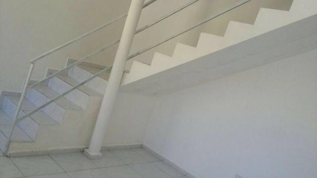 Excelente casa em Franco da Rocha bem localizada! - Foto 4