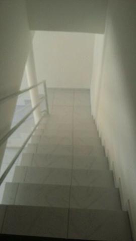 Excelente casa em Franco da Rocha bem localizada! - Foto 3