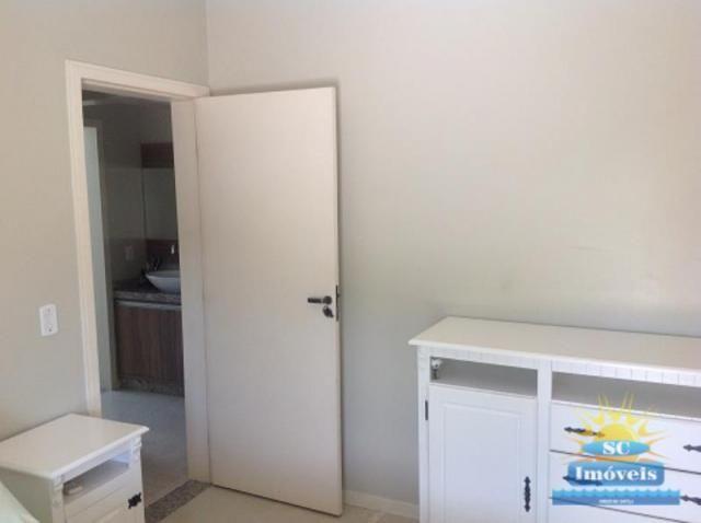 Apartamento à venda com 2 dormitórios em Ingleses, Florianopolis cod:14322 - Foto 19