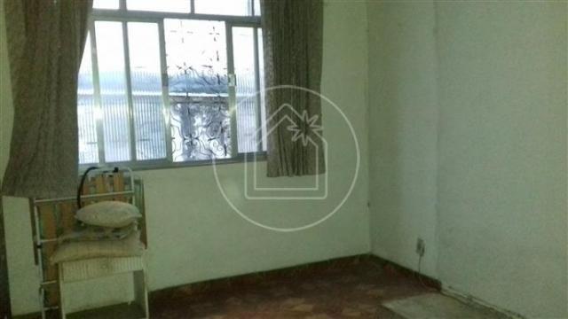 Casa à venda com 3 dormitórios em Pilares, Rio de janeiro cod:799036 - Foto 9