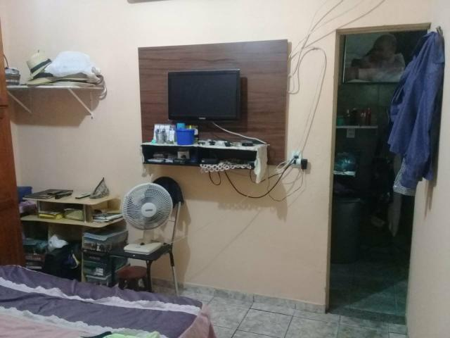 Casa na av. principal do Mocambinho ex pra clínicas lojas ou restaurante - Foto 5