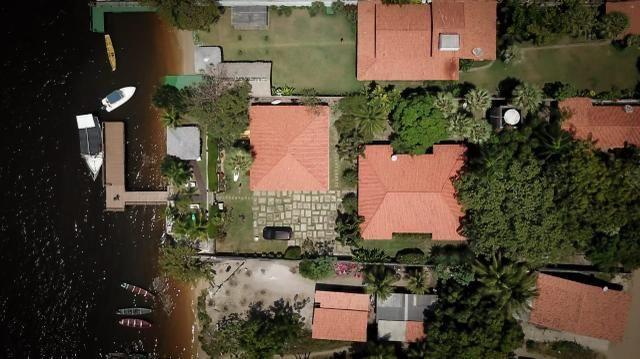 Aluguel de casa em Barreirinhas na beira do rio (preço a tratar) - Foto 8