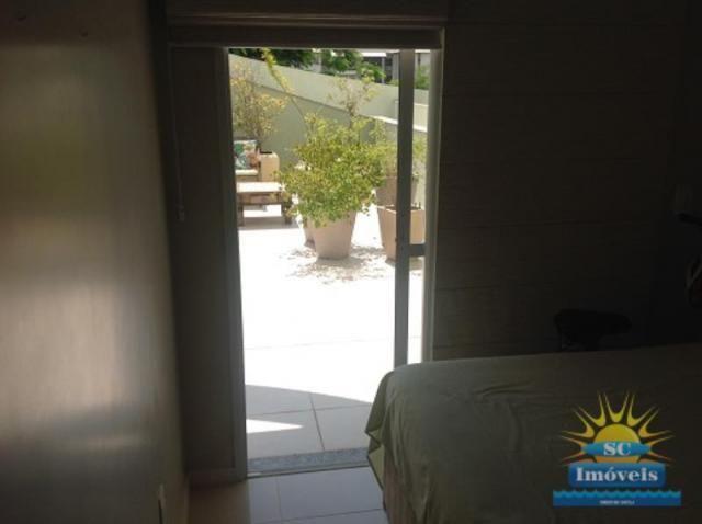Apartamento à venda com 2 dormitórios em Ingleses, Florianopolis cod:14322 - Foto 20
