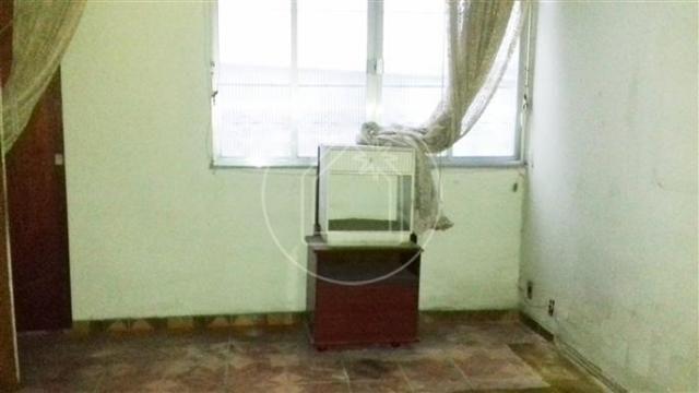 Casa à venda com 3 dormitórios em Pilares, Rio de janeiro cod:799036 - Foto 2