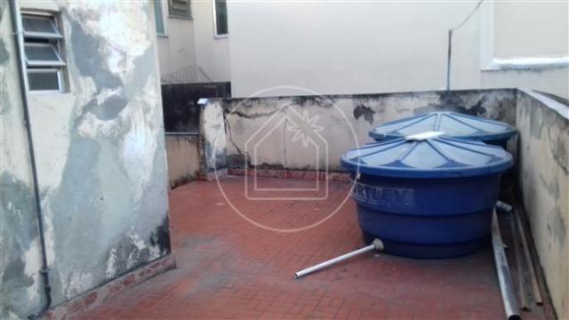 Casa à venda com 3 dormitórios em Pilares, Rio de janeiro cod:799036 - Foto 17