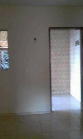 Alugar um apartamento muito bem localizado