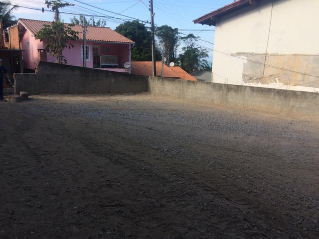 Itaguacu Terreno com escritura pública - Foto 4